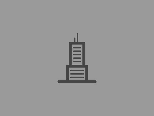 Transneiva - Sociedade de Transportes Lda