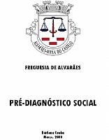 Pré-Diagnóstico Social