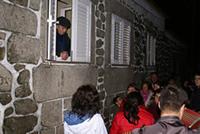 Janeiras 2008
