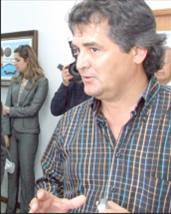 """""""Transportes Urbanos Têm de Chegar a Alvarães!"""""""