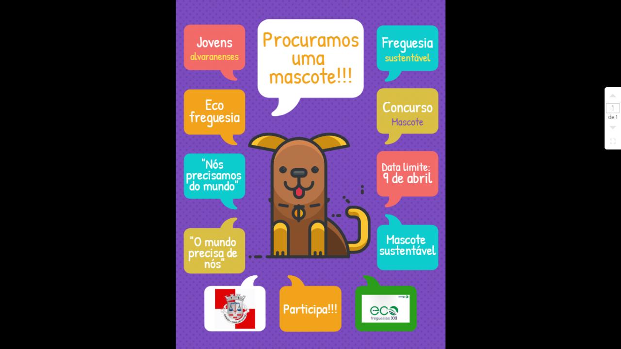 Alvarães Viana do Castelo Um convite a nossa comunidade