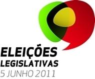 Legislativas 2011