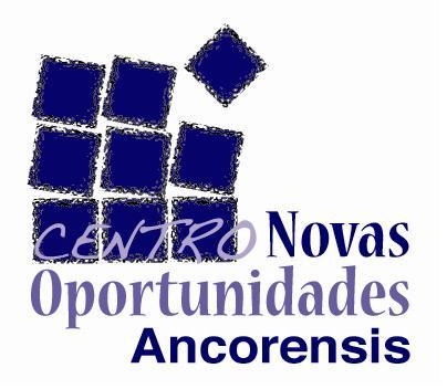 Centro Novas Oportunidades