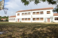 Aprovado Projecto do Futuro Centro Escolar de Alvarães